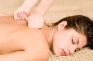 Deep_Tissue_Massage_b_299104945_std