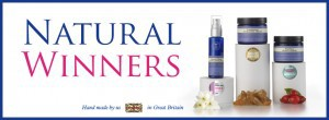 Natural_Winners_banner[1]