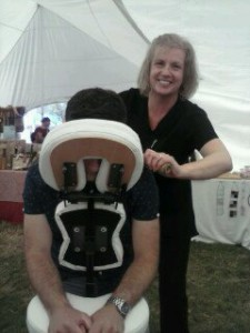 Foxton Locks festival 2013 107