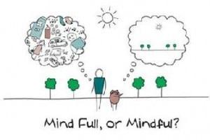 mindfullness 334_Image